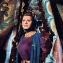 Sophia Loren - 454 x 434