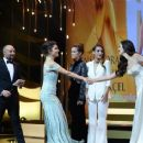 Golden Butterfly Awards - Altin Kelebek Ödülleri (2015) - 454 x 367