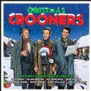 Christmas --- Christmas Crooners - 454 x 454