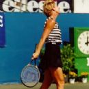Chris Evert - 300 x 432