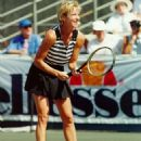 Chris Evert - 454 x 630