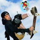 Tony Hawk - 454 x 535