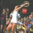 Chris Evert - 454 x 532