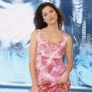 Jill Hennessy - 454 x 639