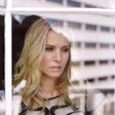 Kristen Bell - Amanda Friedman Photoshoot 2010
