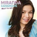About You Now - Miranda Cosgrove - Miranda Cosgrove