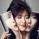 Ji-won Ha - 454 x 587