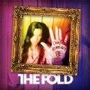 The Fold - Dear Future, Come Get Me