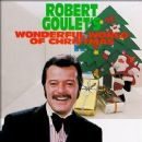 Robert Goulet The Wonderful World of Christmas