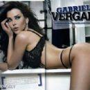 Gabriela Vergara - 454 x 307
