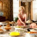 The Help - Jessica Chastain - 454 x 280