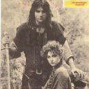 Robin of Sherwood (1984) - 439 x 640