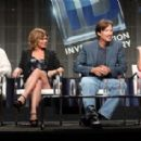 Kevin Sorbo-July 9, 2014- Summer TCA - 454 x 284