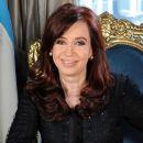 Argentine lawyers
