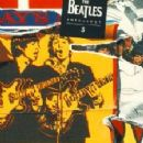 The Beatles Anthology - 224 x 400