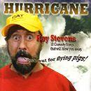 Ray Stevens - Hurricane