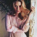 Scarlett Johansson - Mango Ads