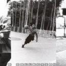 Takuya Kimura - 454 x 241