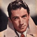 Gregory Peck - 454 x 591
