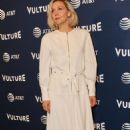 Maggie Gyllenhaal – 2018 Vulture Festival in New York - 454 x 712