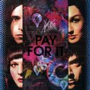 Jimmy Urine - Pay For It