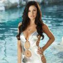 Jayde Nicole - Lingerie - 454 x 575