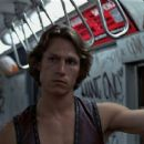 The Warriors - Michael Beck - 454 x 256