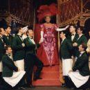 1964 Tony Award Winner, Best Musical Of 1964, HELLO DOLLY! - 454 x 365