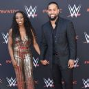Trinity Fatu – WWE FYC Event in Los Angeles - 454 x 620