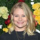 Emilie de Ravin – Rock The Runway presented by Children's Miracle Network Hospitals in LA - 454 x 673