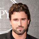 Brody Jenner attends The 2015 ESPYS at Microsoft Theater on July 15, 2015 in Los Angeles, California - 432 x 600