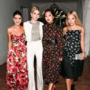 Camila Coelho – Michael Kors x Kate Hudson Dinner in Los Angeles - 454 x 567