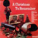Christmas - 454 x 455