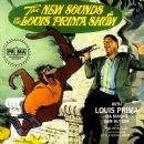 Louis Prima - New Sounds of the Louis Prima Show