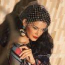Janelee Chaparro - 454 x 303