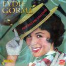 Eydie Gormé - 454 x 462