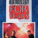 Tears for Fears - In My Mind's Eye