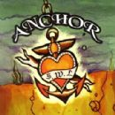 Anchor Album - Shipwrecked Life