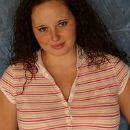 Ashleigh Kizer - 192 x 288