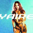 Yaire - Yaire