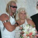 Beth Smith and Duane Dog Chapman - 454 x 302