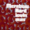 Hard Lovin' Man