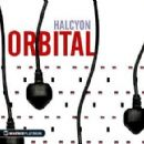 Orbital Album - Halcyon
