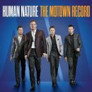 Human Nature - The Motown Record