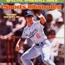Sports Illustrated Magazine [United States] (7 April 1975)