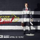 Better Call Saul (2015) - 454 x 350