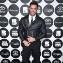 William Levy- People En Espanol's '50 Most Beautiful' 2015 Gala