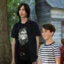 Diary of a Wimpy Kid: The Long Haul (2017) - 454 x 303
