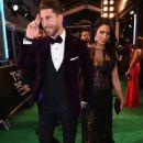 Best FIFA Football Awards 2017