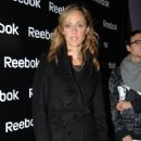 Kim Raver - Reebok Flash Launch Party In New York City, 19.11.2008.